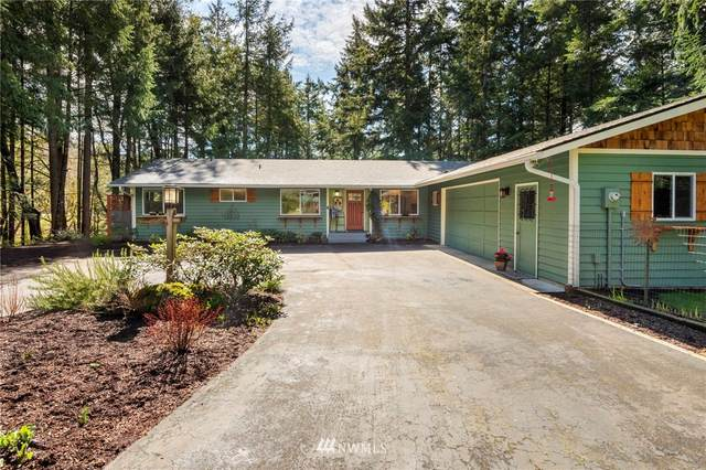 9116 Dana Drive NW, Gig Harbor, WA 98332 (#1740087) :: Shook Home Group