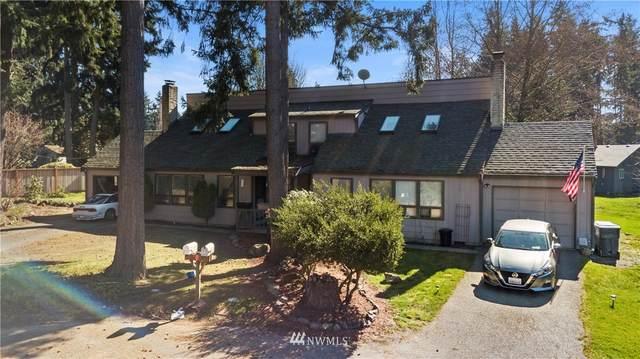 4626 72nd Street Ct E, Tacoma, WA 98443 (MLS #1740088) :: Brantley Christianson Real Estate