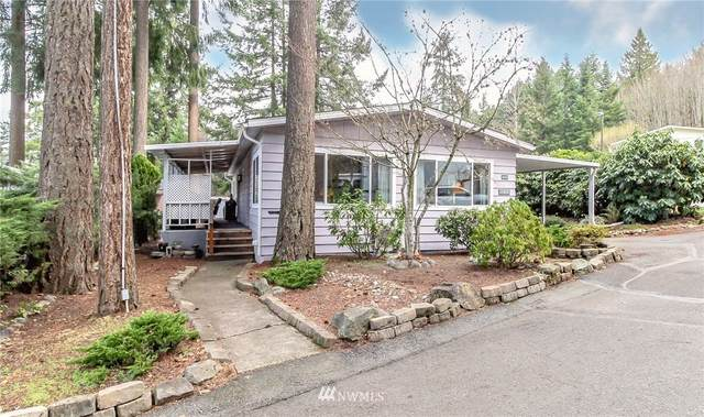 11523 125th Street Ct E #142, Puyallup, WA 98374 (#1740165) :: My Puget Sound Homes