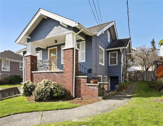 3237 37th Avenue SW, Seattle, WA 98126 (#1740193) :: NW Home Experts