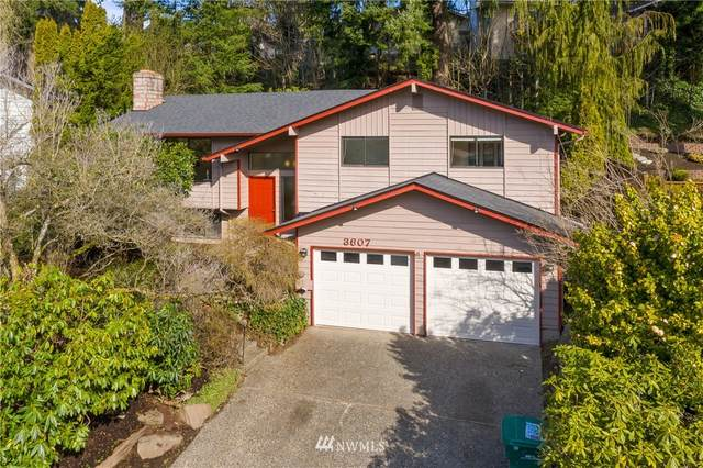 3607 225th Place SW, Mountlake Terrace, WA 98043 (#1740198) :: Costello Team