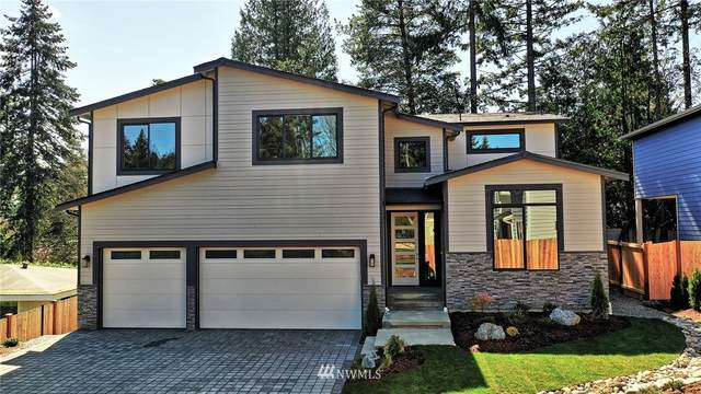 18553 1st Avenue NW, Shoreline, WA 98177 (#1740217) :: Ben Kinney Real Estate Team