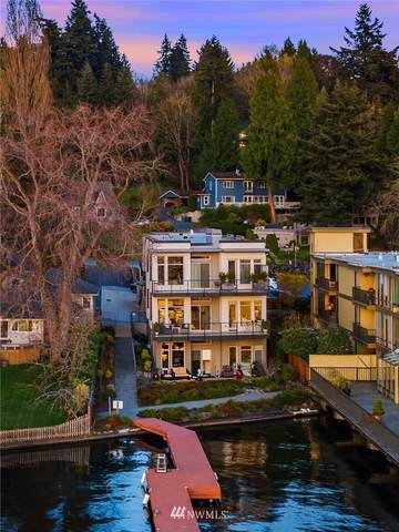 4605 Lake Washington Boulevard NE #201, Kirkland, WA 98033 (#1740220) :: Northwest Home Team Realty, LLC