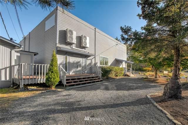 6615 38th Avenue NW, Gig Harbor, WA 98335 (#1740236) :: Ben Kinney Real Estate Team