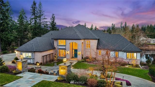 13750 220th Place NE, Woodinville, WA 98077 (#1740300) :: Urban Seattle Broker