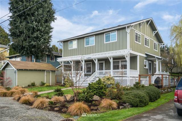921 2nd Street, Mukilteo, WA 98275 (MLS #1740308) :: Brantley Christianson Real Estate