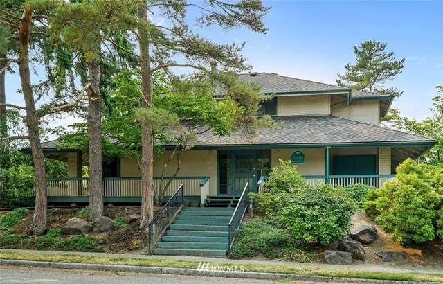 5630 200th Street SW B320, Lynnwood, WA 98036 (#1740316) :: Urban Seattle Broker