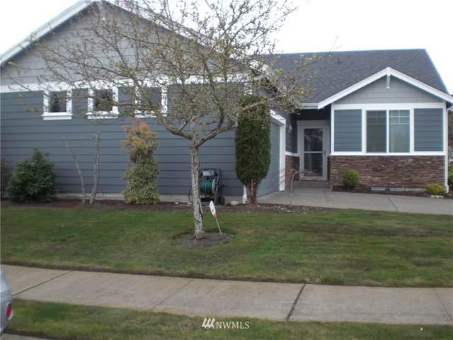 2206 144th Street E, Tacoma, WA 98445 (MLS #1740348) :: Brantley Christianson Real Estate