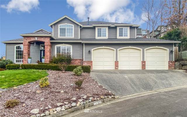 15702 99th Avenue NE, Bothell, WA 98011 (#1740376) :: NW Home Experts