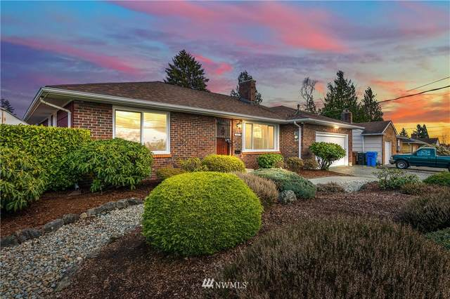 2631 N Highland Street, Tacoma, WA 98407 (#1740413) :: Costello Team