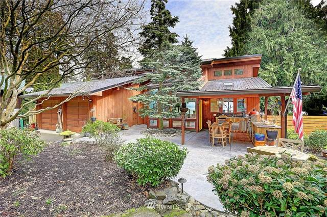 208 Goodrich Road, Camano Island, WA 98282 (#1740499) :: NW Home Experts