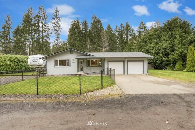 4429 Sunnyslope Road SW, Port Orchard, WA 98367 (MLS #1740519) :: Brantley Christianson Real Estate