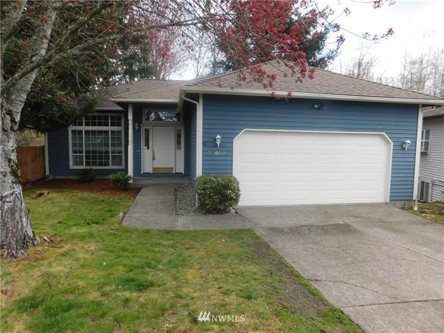 22002 129th Place SE, Kent, WA 98031 (#1740595) :: My Puget Sound Homes