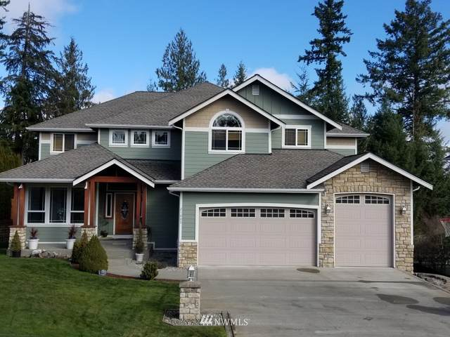 21005 6th Street Ct E, Lake Tapps, WA 98391 (#1740598) :: Costello Team