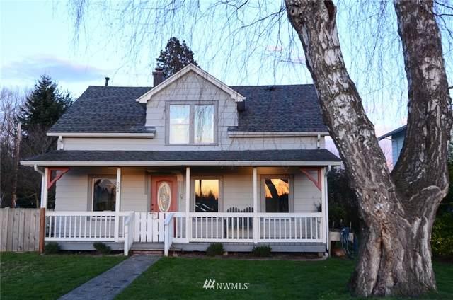 531 N Barker Street, Mount Vernon, WA 98273 (#1740600) :: Tribeca NW Real Estate