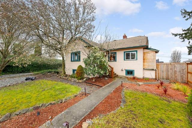 6547 40th Avenue SW, Seattle, WA 98136 (MLS #1740659) :: Brantley Christianson Real Estate