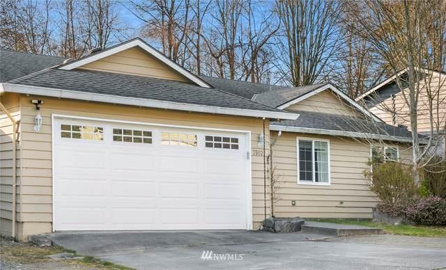 7502 7th Drive W, Everett, WA 98203 (#1740666) :: Urban Seattle Broker