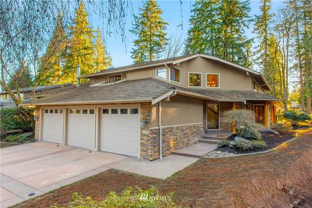2016 160th Place SE, Mill Creek, WA 98012 (#1740675) :: M4 Real Estate Group