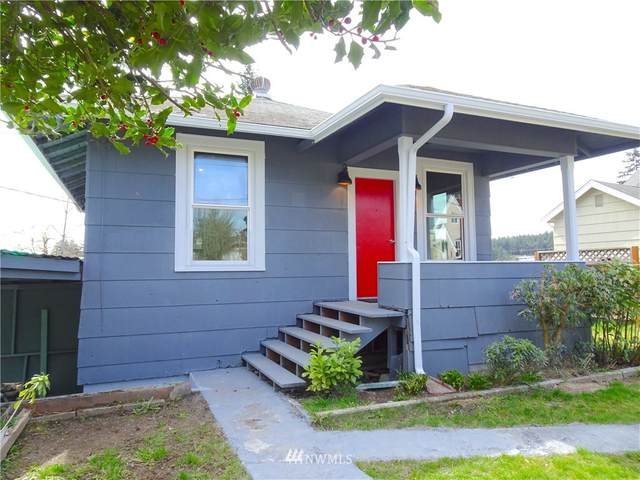 4141 W Arsenal Way, Bremerton, WA 98312 (#1740705) :: Better Properties Real Estate