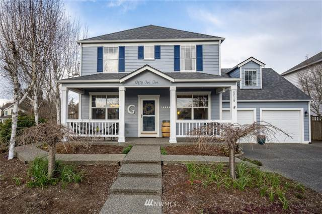 5210 Nassau Court NE, Tacoma, WA 98422 (#1740716) :: Urban Seattle Broker