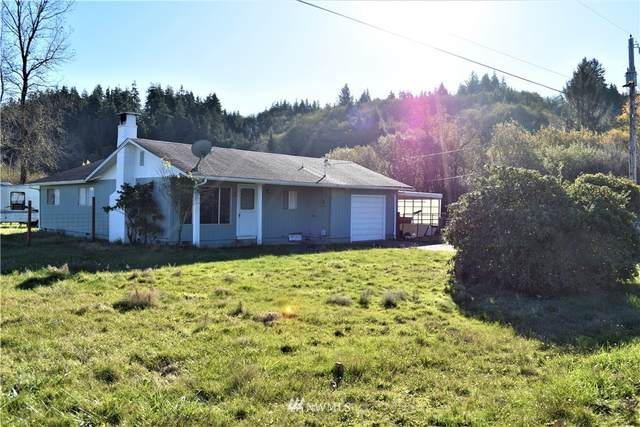305 Kendrick Street, South Bend, WA 98586 (#1740748) :: Lucas Pinto Real Estate Group