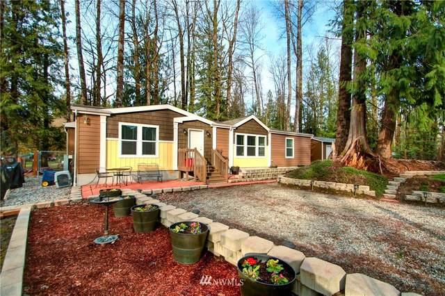 41675 S Shore Drive, Concrete, WA 98237 (#1740797) :: Shook Home Group