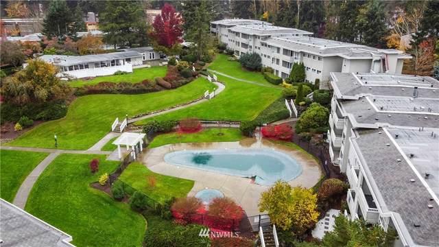 12701 NE 9th Place D212, Bellevue, WA 98005 (#1740849) :: Northwest Home Team Realty, LLC