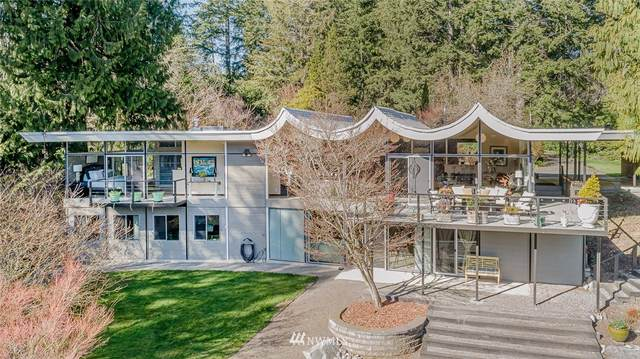 19607 Rocky Bay Point Road NW, Gig Harbor, WA 98329 (#1740865) :: Better Properties Real Estate