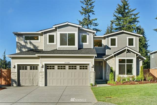 21328 82nd Place W, Edmonds, WA 98026 (#1740872) :: Becky Barrick & Associates, Keller Williams Realty