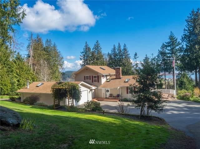 485 S Vesper Way, Camano Island, WA 98282 (#1740924) :: Urban Seattle Broker