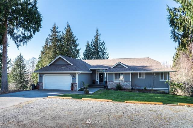 2365 Crosby Drive, Mount Vernon, WA 98274 (#1740952) :: Better Properties Real Estate