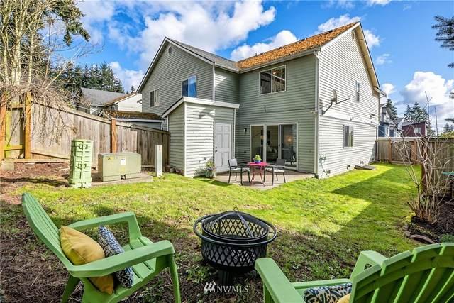 3411 156th Street SW A, Lynnwood, WA 98087 (MLS #1740985) :: Brantley Christianson Real Estate