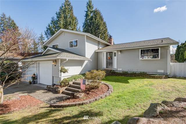 826 201st Place SE, Bothell, WA 98012 (#1741037) :: Costello Team