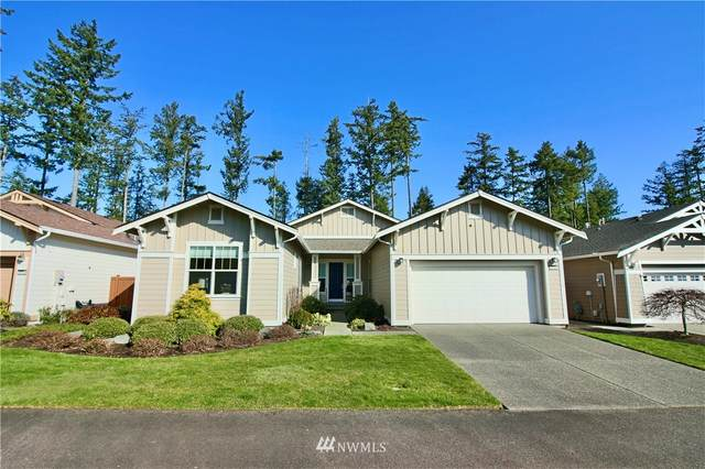 5058 Cypress Loop NE, Lacey, WA 98516 (MLS #1741047) :: Brantley Christianson Real Estate