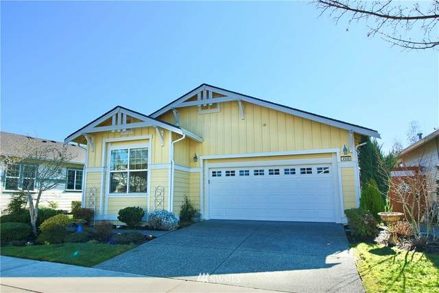 4948 Cypress Drive NE, Lacey, WA 98516 (MLS #1741055) :: Brantley Christianson Real Estate