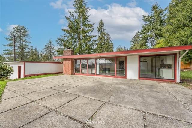 1250 147th Avenue SE, Bellevue, WA 98007 (#1741061) :: Costello Team