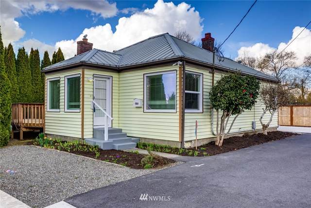 703 E Illinois Street, Bellingham, WA 98225 (#1741085) :: Shook Home Group