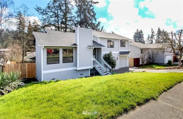 36210 24th Place S, Federal Way, WA 98003 (#1741094) :: Costello Team