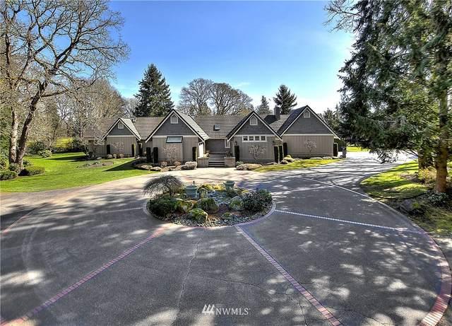 114 Country Club Circle SW, Lakewood, WA 98498 (#1741121) :: Urban Seattle Broker
