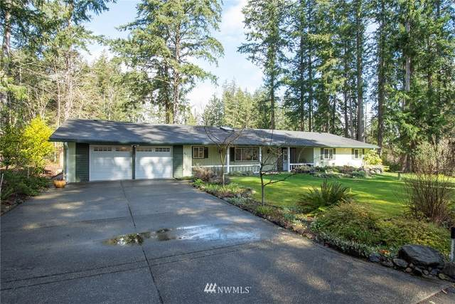8117 142nd Street Ct NW, Gig Harbor, WA 98329 (#1741131) :: TRI STAR Team | RE/MAX NW
