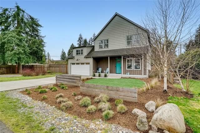 11003 Goodwin Way NE, Seattle, WA 98125 (#1741140) :: Better Properties Real Estate
