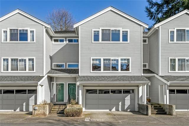 4714 Fairwood Boulevard NE #1502, Tacoma, WA 98422 (#1741141) :: Pacific Partners @ Greene Realty