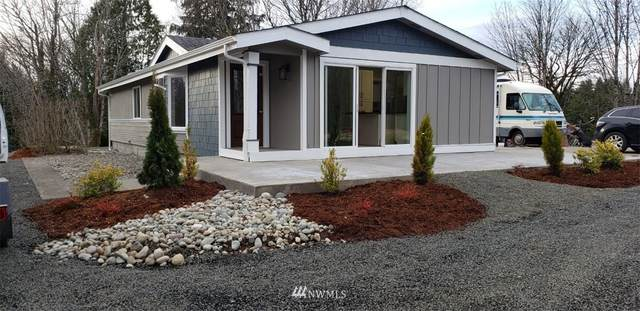 61 Hot Dog Lane, Elma, WA 98541 (#1741144) :: Costello Team