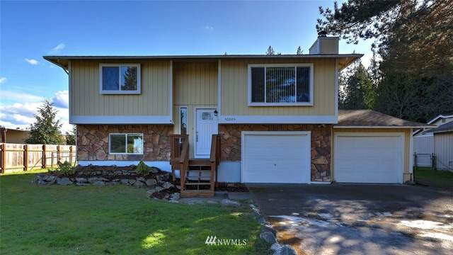 32003 Regal Street, Carnation, WA 98014 (#1741145) :: NW Home Experts
