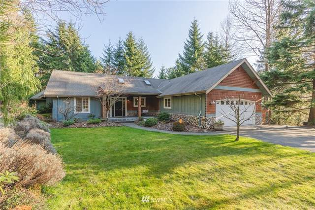 4628 Stoney Brook Lane, Bellingham, WA 98229 (#1741147) :: Provost Team | Coldwell Banker Walla Walla