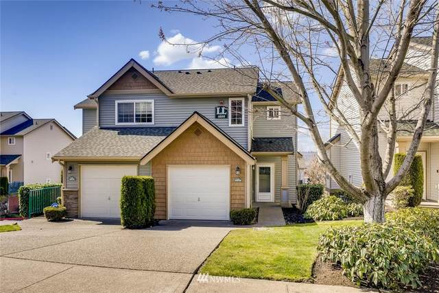 4809 Whitworth Place S Ll102, Renton, WA 98055 (#1741150) :: Costello Team