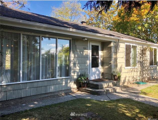 3614 SW 107th Street, Seattle, WA 98146 (#1741168) :: Shook Home Group