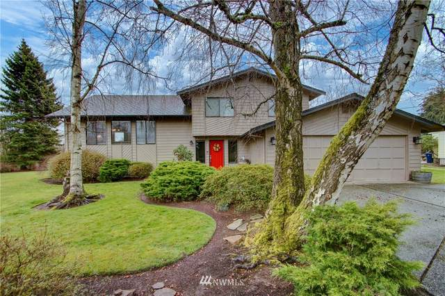 20340 Patrick Drive, Burlington, WA 98233 (#1741172) :: Ben Kinney Real Estate Team