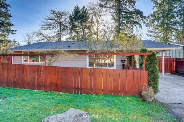 19654 260th Street, Covington, WA 98042 (#1741178) :: Urban Seattle Broker