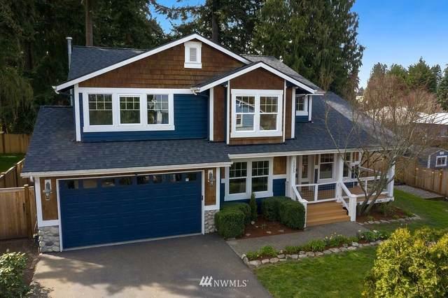 12053 20th Avenue NE, Seattle, WA 98125 (#1741194) :: Shook Home Group